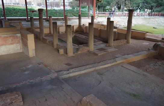 columbarios 2 1 - Descubre Mérida
