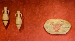 imagen detalle hostal las abadias 2 1 300x166 - Detalles