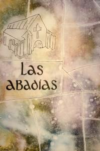 imagen detalle hostal las abadias 4 199x300 - Detalles