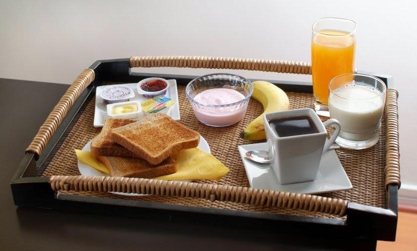 imagen desayuno2 - Desayunos